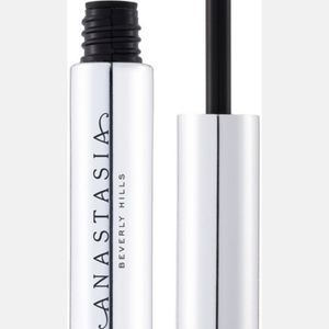 ABH brow gel - new in box